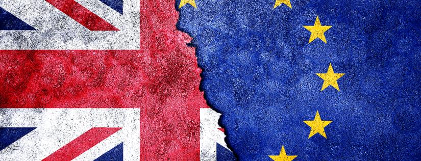 Brexit Negotiations MonitoringReport