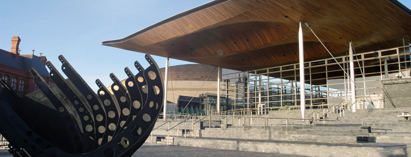 White Paper – Proposals for a new Welsh Language Bill (Part2)